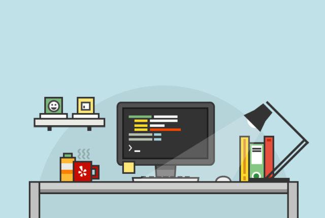 Archiles – softvér na organizáciu dokladov a nákladov