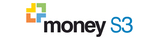 Money S3